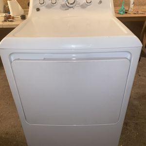 GE Gas Dryer for Sale in Lynwood, CA