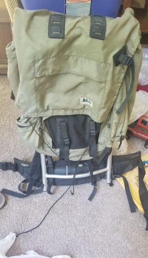 REI hiking backpack for Sale in Wilsonville, OR