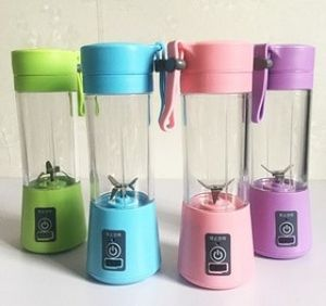 Portable blender usb powered for Sale in Bryn Mawr, PA