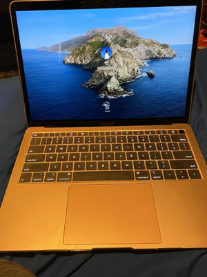 MacBook Air for Sale in Sparks, NV