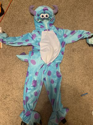 2T Halloween costume monsters Inc for Sale in Aston, PA