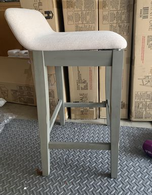 "Counter height stool 26"" 5 available) for Sale in Clovis, CA"