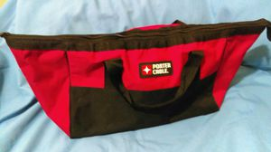 Used, Tool bag for Sale for sale  Hawthorne, CA