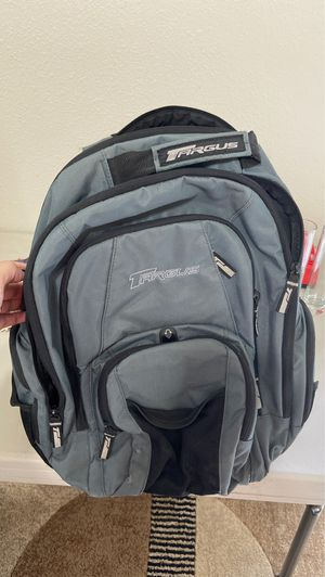 Laptop Backpack for Sale in Gresham, OR