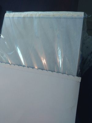 100 tattoo transfer papee for Sale in Spring Hill, FL