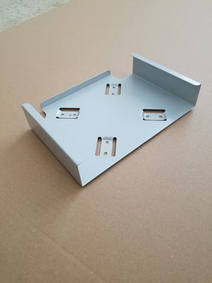 Mac mini mounting bracket for Sale in Orlando, FL