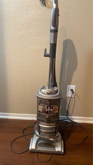 Shark vacuum for Sale in Bakersfield, CA