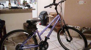 Motobecane Jubilee DLX mountain bike for Sale in Winter Haven, FL