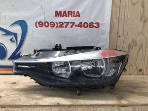 2012-2015 BMW228i/335i Headlight LH for Sale in Jurupa Valley, CA