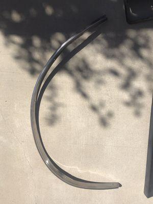 Buick Regal 80-87. Rear left tire trim for Sale in Escondido, CA