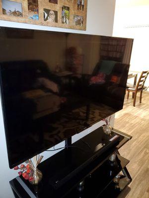 Sony 60 inch LED TV for Sale in Las Vegas, NV