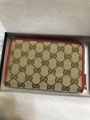Gucci Wallet for Sale in Union, NJ