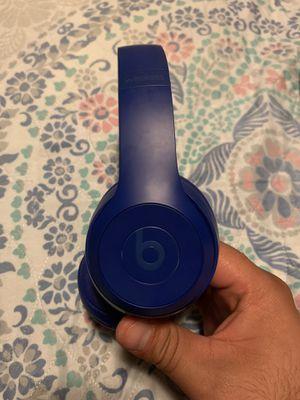 Beats Solo3 for Sale in Menlo Park, CA