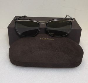 Tom Ford Sunglasses for Sale in Los Angeles, CA