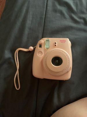 Polaroid for Sale in Anaheim, CA