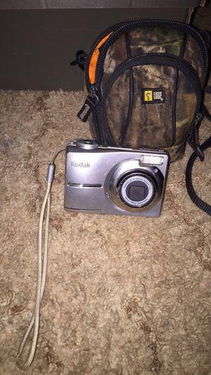 Kodak Camera for Sale in Parkersburg, WV