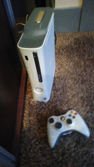 Xbox 360 for Sale in Wenatchee, WA