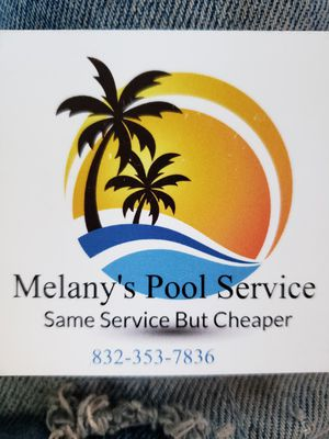 Pool filter cartridges.... pool cleaning for Sale in Spring, TX