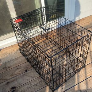 Dog Kennel for Sale in Citrus Heights, CA