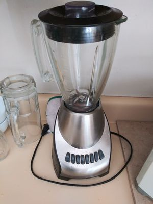 Great Blender! Moving! for Sale in Hazelwood, MO