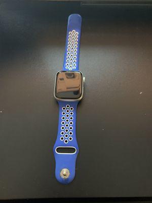 Apple Series 4 Watch for Sale in Monroe, MI