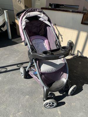 Graco Stroller for Sale in Palo Alto, CA