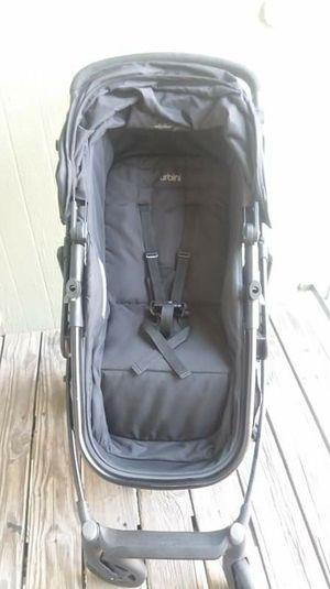 Urbini omni stroller for Sale in Houston, TX