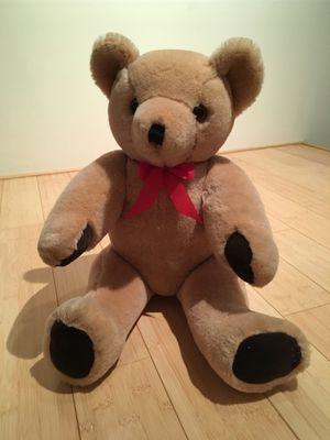 Teddy Bear for Sale in Marietta, GA