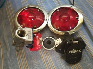Freightliner truck parts new for Sale in Murfreesboro, TN