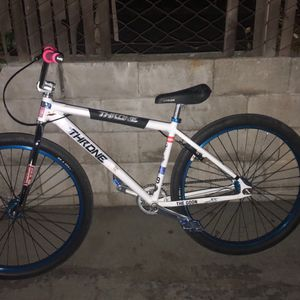 Throne 29er for Sale in San Leandro, CA