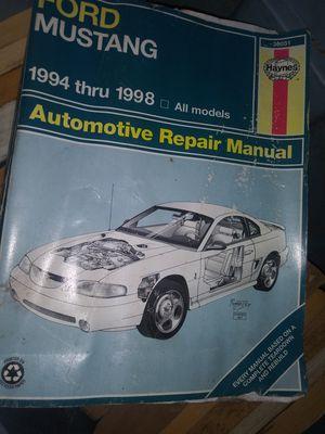 Service manuals for Sale in Brooksville, FL
