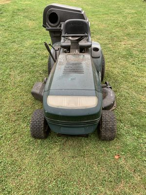 TRACTOR for Sale in Wallingford, CT
