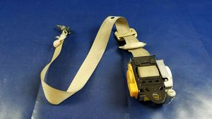 2008 - 2009 INFINITI EX35 FRONT LEFT DRIVER SIDE SEAT BELT RETRACTOR # 56830 for Sale in Fort Lauderdale, FL