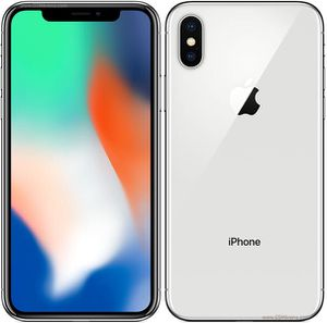 iPhone X for Sale in Livingston, IL