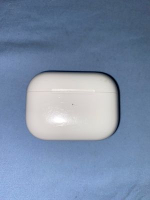 AirPod Pros ( good condition ) for Sale in Washington, DC