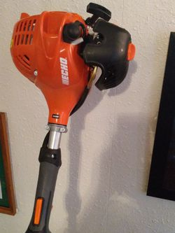 ECHO PAS-225SB WEED TRIMMER for Sale in Aberdeen,  WA
