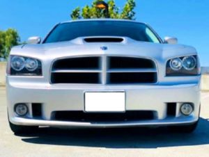 2006 Dodge Charger A/C for Sale in Ashburn, VA