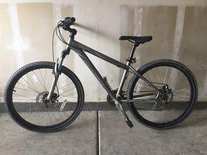 Specialized HRXC Mountain Bike for Sale in Henderson, NV