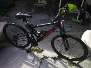 "Hyper Bike 26"" for Sale in Tampa, FL"