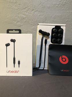 Urbeats 3 for Sale in Albuquerque,  NM