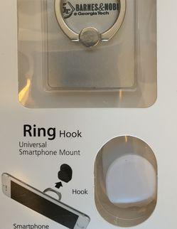 Phone Ring Holder & Kickstand for Sale in Suwanee,  GA