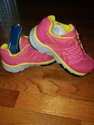 Reebok work shoes for Sale in Raleigh, NC