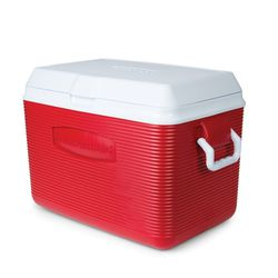 48 Qt Cooler for Sale in Lakewood,  WA
