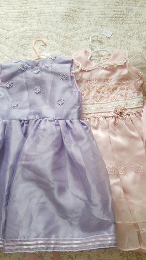 Girls dresses $5 each for Sale in Woodbridge, VA