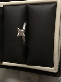 Pair of wedding rings for sale for Sale in Santa Clara,  CA