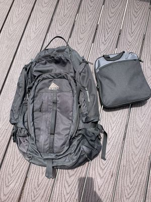 Kelty backpack for Sale in Encinitas, CA
