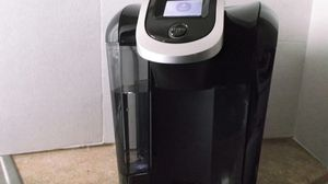 KEURIG 2.0 COFFEE MACHINE for Sale in Pasadena, CA