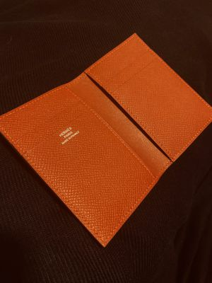 Hermes wallet for Sale in Queens, NY