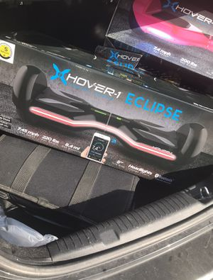 Hoverboards for Sale in Houston, TX