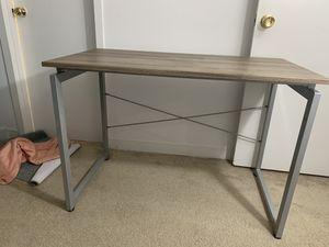 Desk for Sale in Great Falls, VA